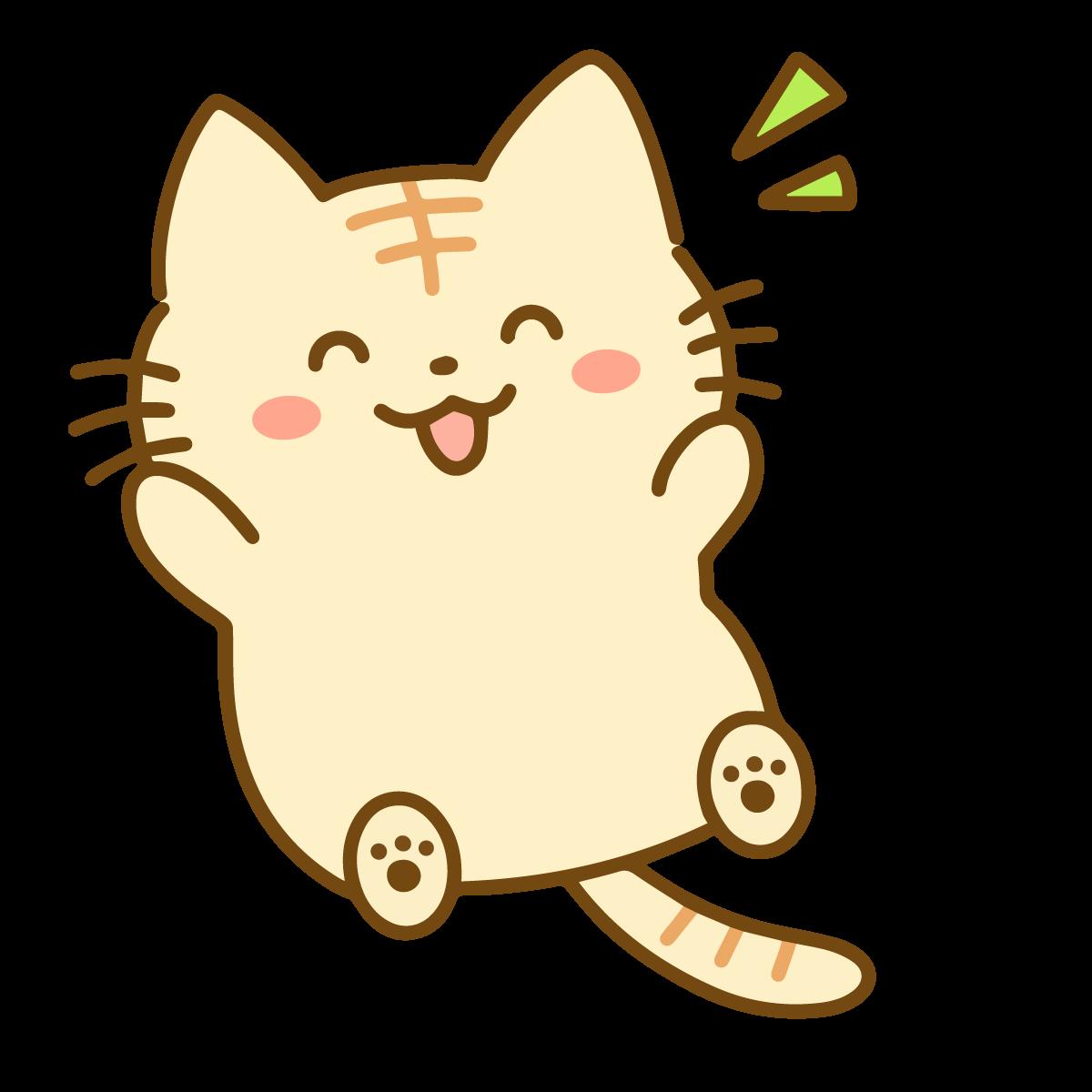 shinkin_for_cat
